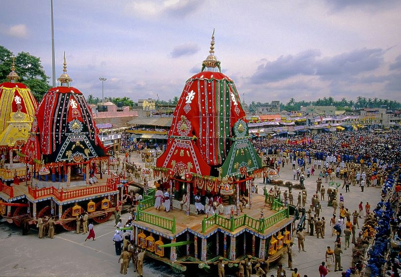 Yatra Is India S Travel Planner