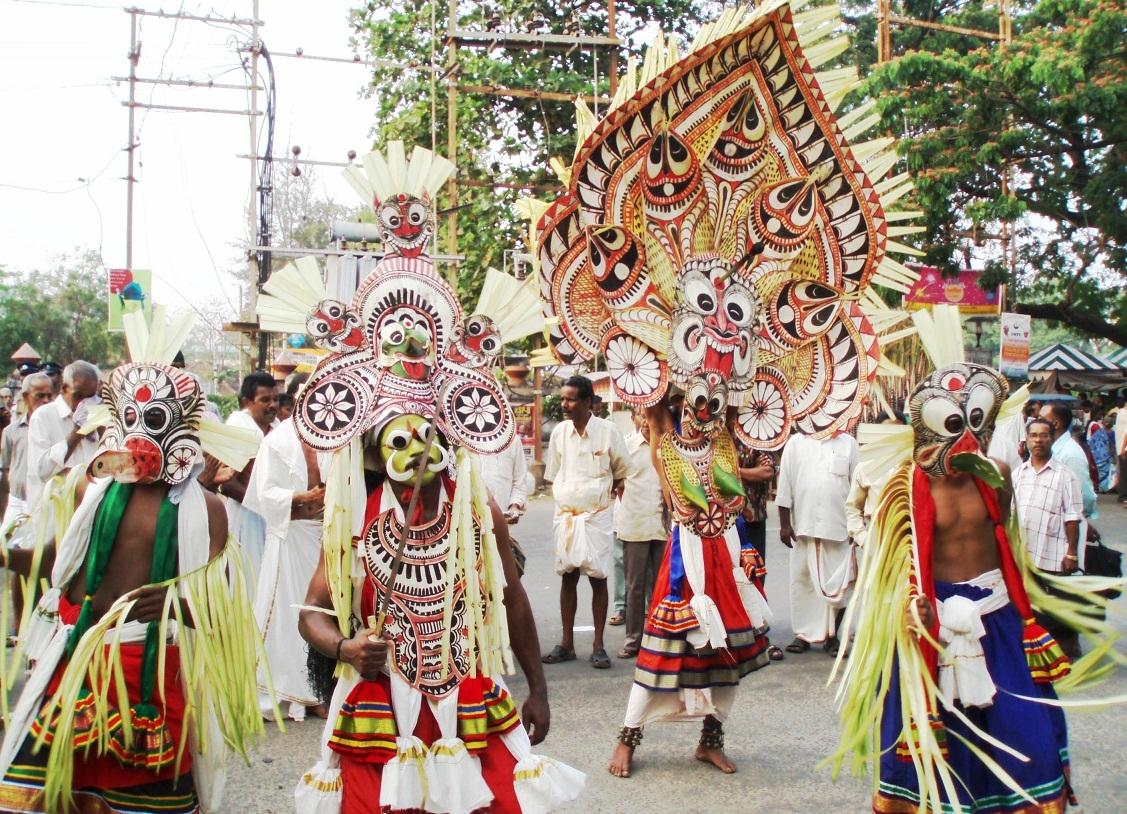 durga puja festival holidays