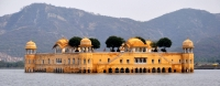 Jal Mahal or Water Palace