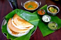 Traditional Cuisine of Karnataka
